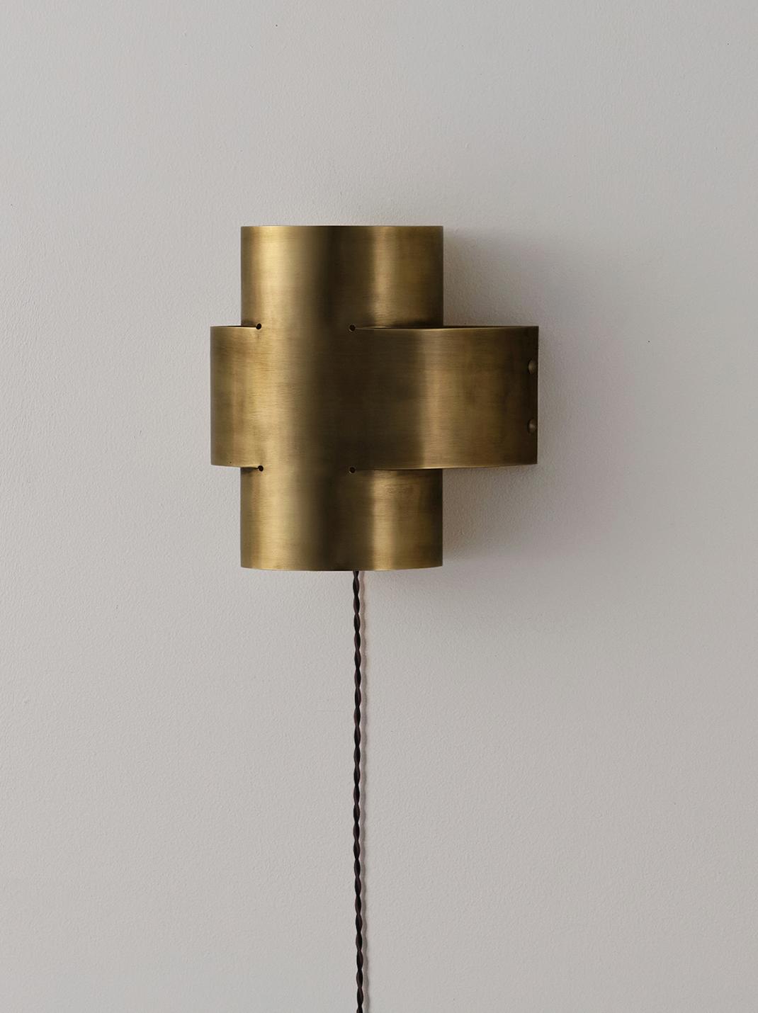 Plus One Lamp